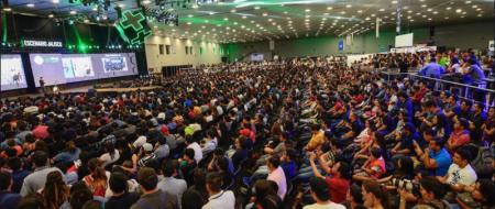 Jalisco Talent Land se pospone a abril de 2021 por COVID-19