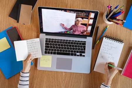 Como mejorar tu desempeño escolar en línea