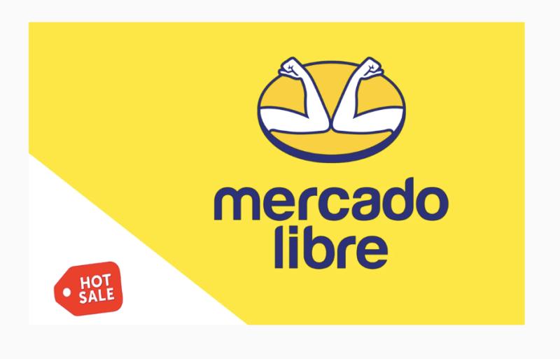 Mercado Libre anuncia que tendrá cientos de productos en oferta en el Hot Sale 2020 - mercado-libre-hot-sale-2020-800x513