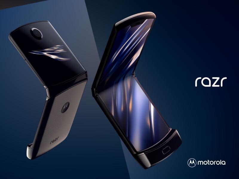 motorola razr se actualiza a Android 10 - motorola_razr_2-800x600