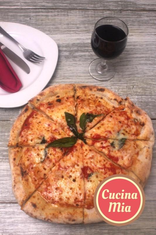 Elige la pizza este 10 de mayo de acuerdo a la personalidad de cada mamá - pizza-10-de-mayo