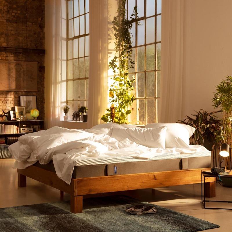 Cómo readaptar tus horas de sueño - readaptar-tus-horas-de-suencc83o_-emma_6