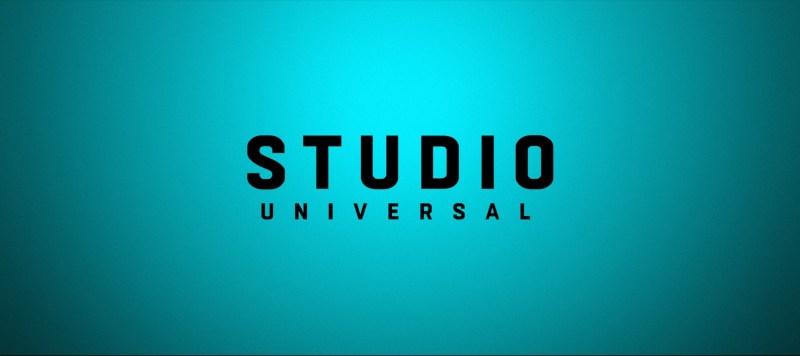 Celebra a mamá con programación especial en Studio Universal - studio-universal-800x356