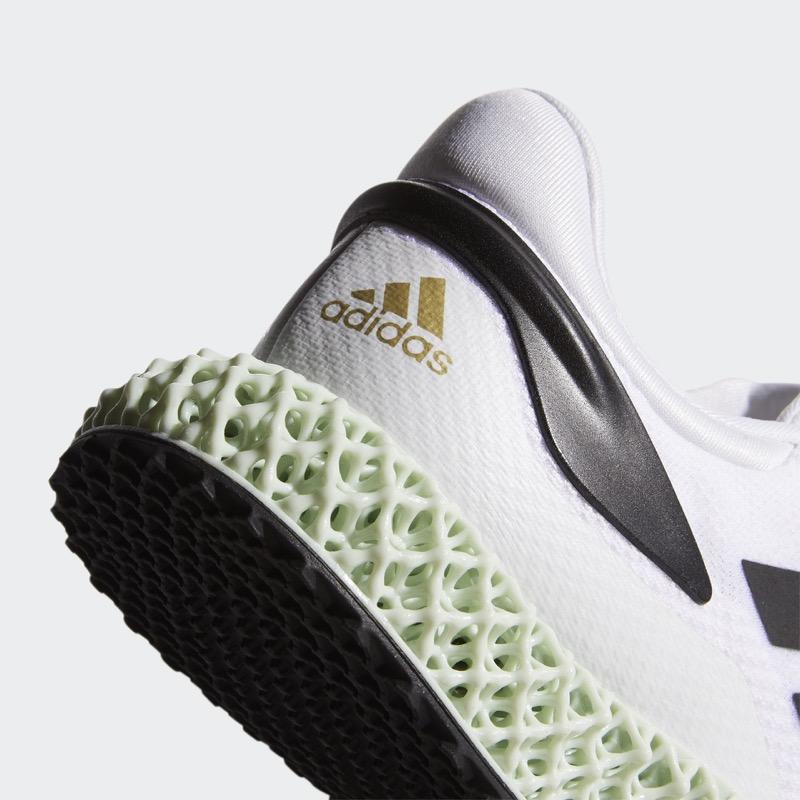 Adidas 4D, diseñada para revolucionar el running - tecnologia-adidas-4d_eg6264_d2_ecom