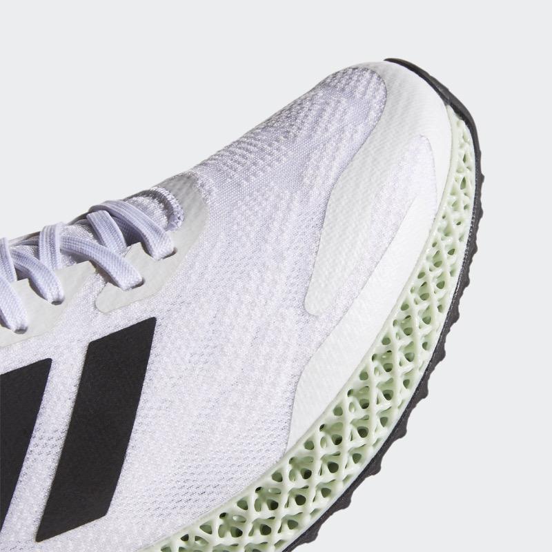 Adidas 4D, diseñada para revolucionar el running - tecnologia-adidas-4d_eg6264_d3_ecom