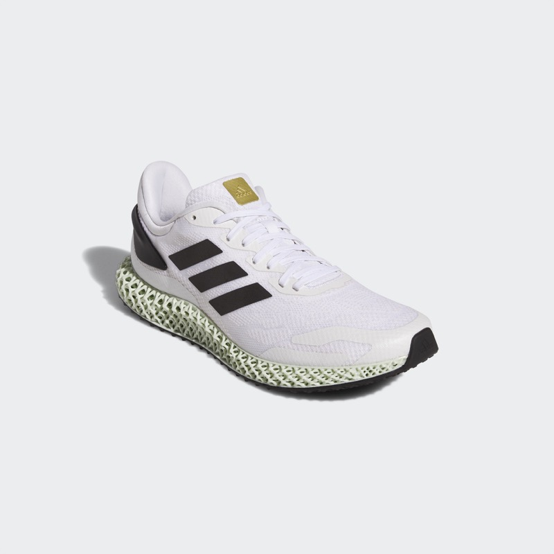Adidas 4D, diseñada para revolucionar el running - tecnologia-adidas-4d_eg6264_flt_ecom