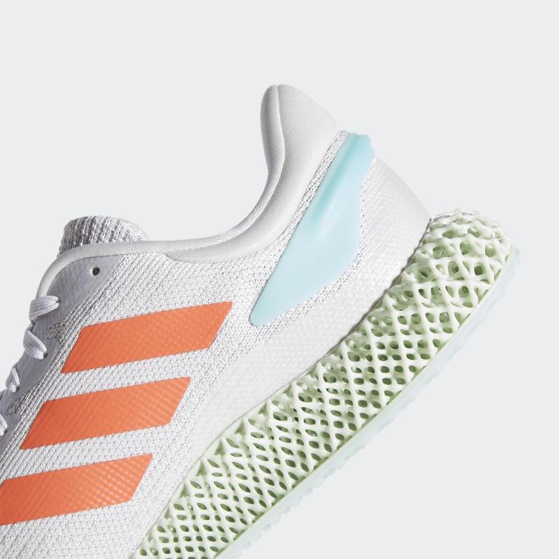 Adidas 4D, diseñada para revolucionar el running - tecnologia-adidas-4d_fw1230_d3_ecom