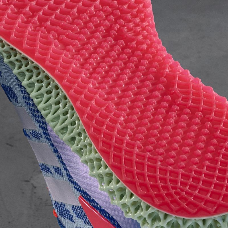 Adidas 4D, diseñada para revolucionar el running - tecnologia-adidas-4d_fw1231_h1_ecom