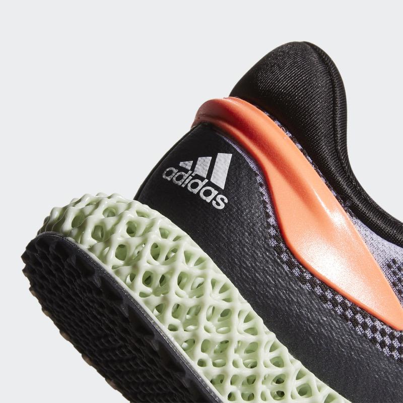 Adidas 4D, diseñada para revolucionar el running - tecnologia-adidas-4d_fw1233_d2_ecom