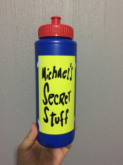 The Last Dance no se acaba: productos de Michael Jordan aumentan su búsqueda más de 1,600% - the-last-dance-michael-jordan_1