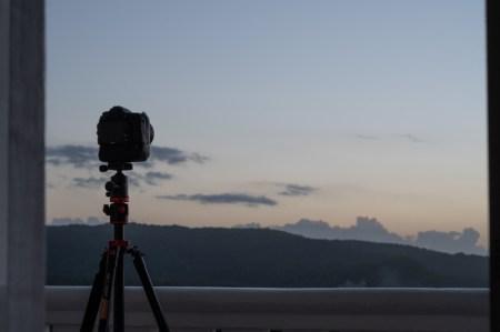 Canon te da prácticos trucos para crear tu propia secuencia time lapse