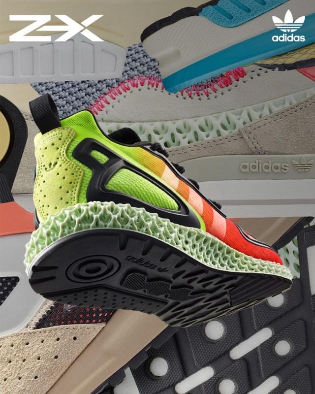 adidas Originals presenta ZX 4D ¡disponible en México el 25 de junio! - adidas-originals-zx-4d_1