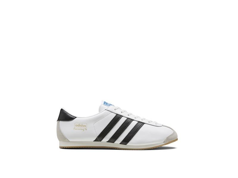 adidas Spezial SS20, nueva colección inspirada en la herencia del British Soul - adidas_spezial_ss20_5-800x600