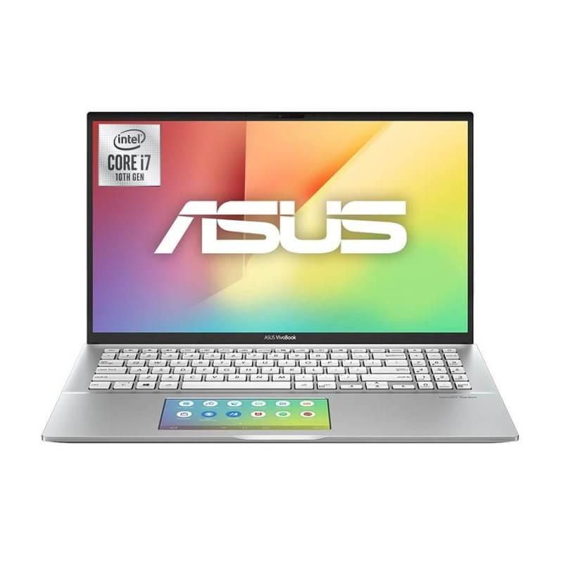 5 cosas que hacen única a la laptop VivoBook S de ASUS - asus-laptop-vivobook-s-15-6