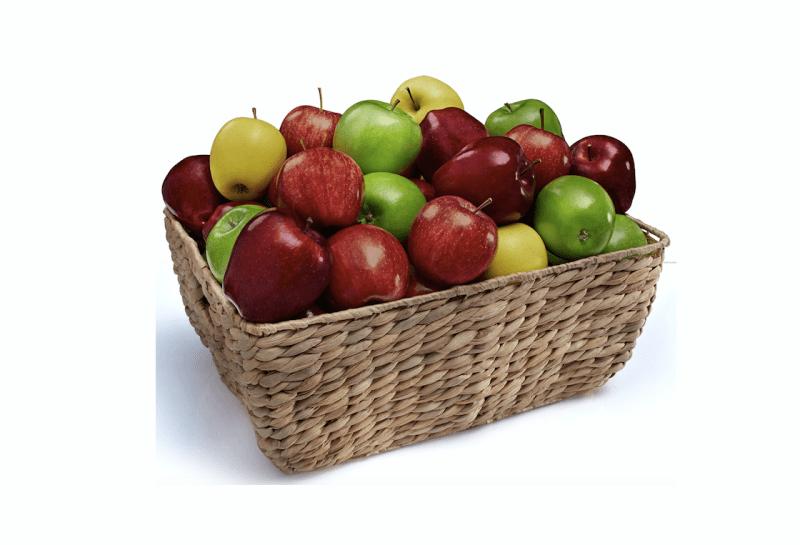 3 bebidas de manzana para disfrutar en casa ¡frescas y saludables! - bebidas-de-manzanas-800x545