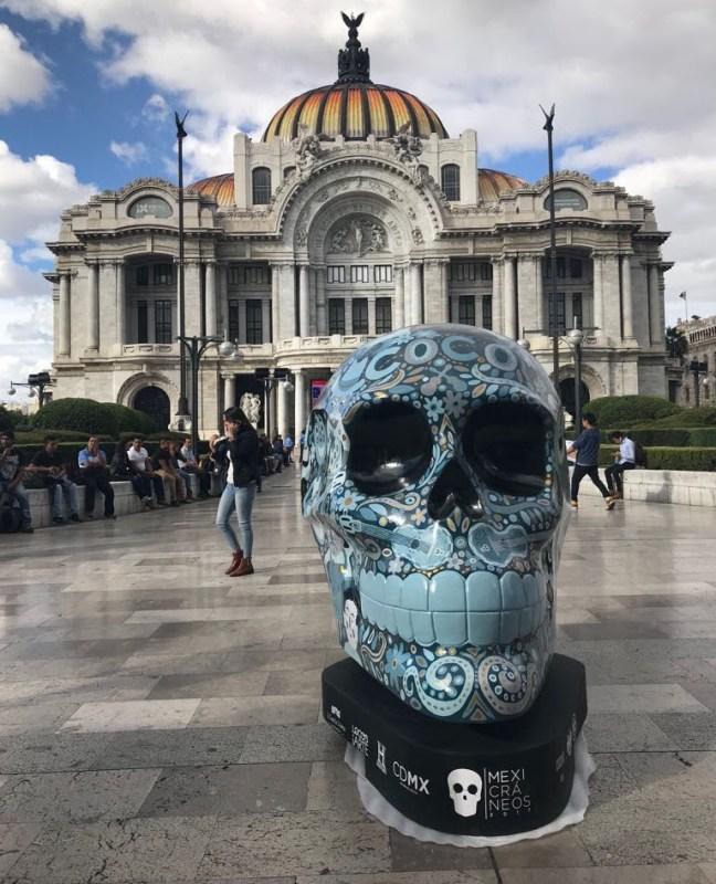 Cierra con éxito la Convocatoria Orgullo Mexicano de MEXICRÁNEOS - convocatoria-orgullo-mexicano-mexicraneos-648x800
