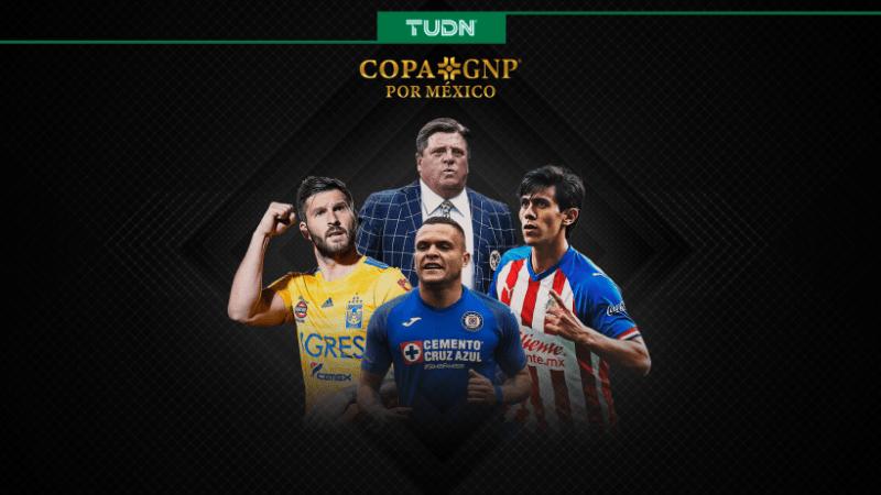 Copa GNP por México: calendario de partidos y horario de transmisión - copa-gnp-por-mexico_20-800x450