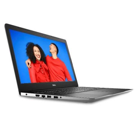 Día del Padre: 6 opciones de laptops de acuerdo a las necesidades y personalidad de cada estilo de papá