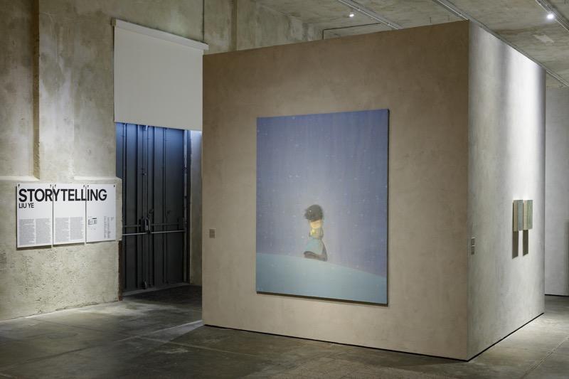 Fondazione Prada anuncia su reapertura a partir del 5 de Junio - fondazione-prada-milano-storytelling-1