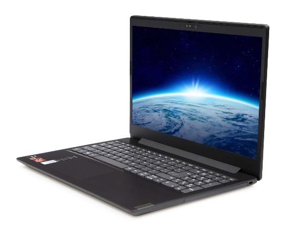 Día del Padre: 6 opciones de laptops de acuerdo a las necesidades y personalidad de cada estilo de papá - lenovo-ideapad-l340