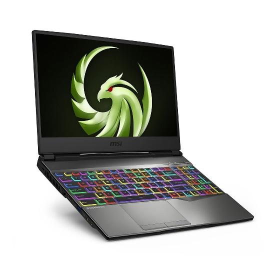 Día del Padre: 6 opciones de laptops de acuerdo a las necesidades y personalidad de cada estilo de papá - msi-alpha