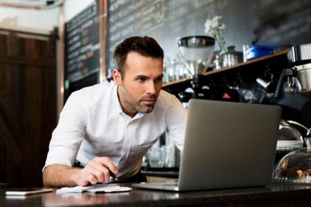 Cómo establecer la identidad digital de tu restaurante y su presencia en redes sociales