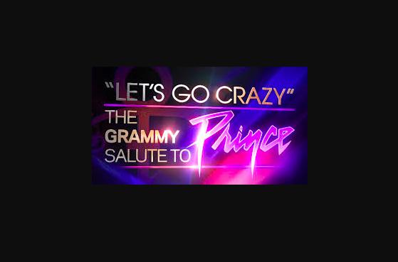 """TNT presenta concierto en homenaje a Prince """"Let's go crazy: The grammy salute to Prince"""" - tnt-concierto-homenaje-prince"""