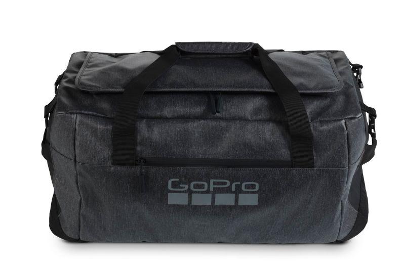GoPro lanza nueva línea de backpacks, ropa y accesorios Lifestyle Gear - accesorios-gopro-lifestyle-gear_1