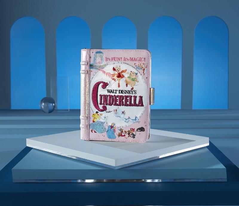 Colección Disney x ALDO Cinderella - aldo-disney_cinderella_3-800x690