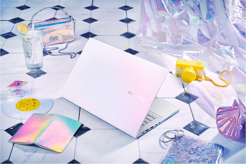 Nueva ASUS VivoBook S ¡conoce sus características! - asus-vivobook-s-800x534