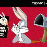 Boomerang y Cartoon Network celebran los 80 años de Bugs Bunny