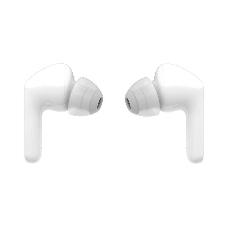 Nuevos LG TONE Free con MERIDIAN Audio y exclusiva función que los desinfecta mientras se cargan - earbuds-lg-tone-free_1