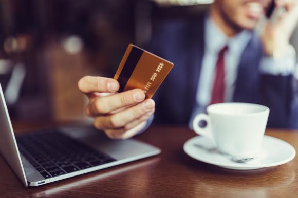 ¿Qué deben hacer las empresas mexicanas con su crecimiento en comercio electrónico? - empresas-mexicanas-crecimiento-comercio-electronico