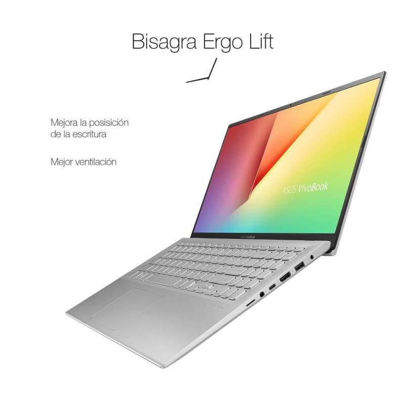 3 laptops para estudiantes con diseños compactos para este regreso a clases - laptop-vivobook_asus-800x800