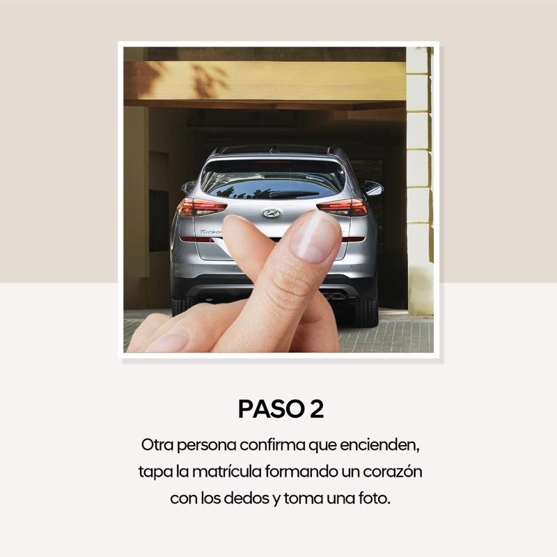 Únete al reto #LucesPrendidas Challenge de Hyundai México - luces_prendidas_challenge_hyundai_2