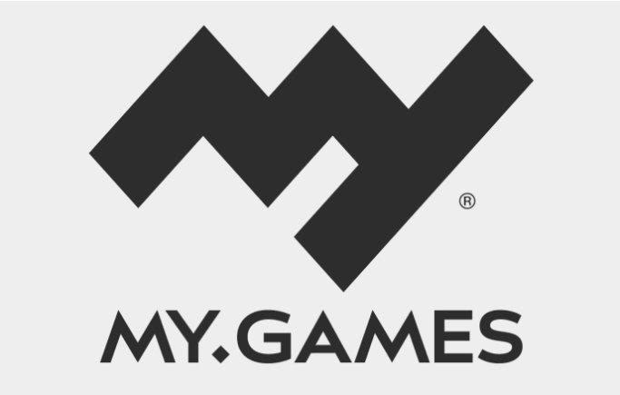 MY.GAMES anuncia un crecimiento global de ingresos del 46% - marca-gaming-my-games