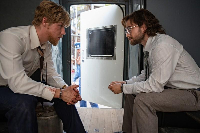 Turner Latin America y Cinépolis anuncian alianza de distribución de grandes películas - pelicula-fuga-de-pretoria-800x534