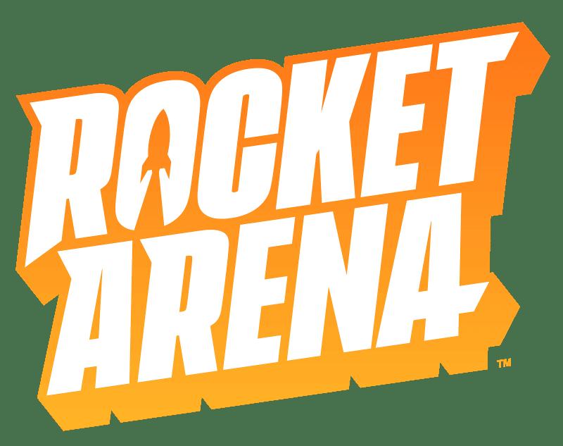 Ya disponible temporada 1 de Rocket Arena ¡fin de semana gratis! - rocket-arena-800x633