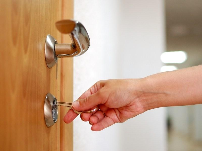 5 medidas de seguridad para tu hogar - seguridad-hogar-800x600