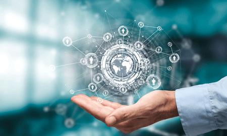 Cómo la transformación digital proporciona valor a la sociedad