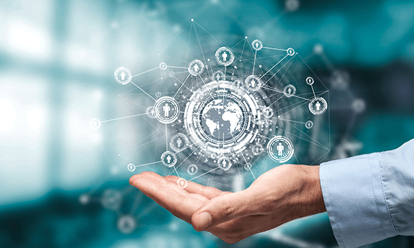 Cómo la transformación digital proporciona valor a la sociedad - transformacion-digital