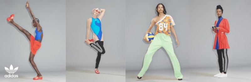 adidas Originals presenta su colaboración con Lotta Volkova - adidas-originals-lotta-volkova-800x264