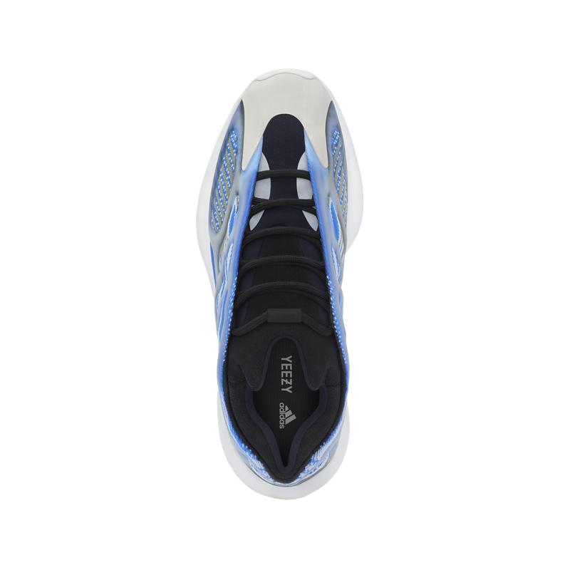adidas + KANYE WEST anuncian el lanzamiento de YEEZY 700 V3 Arzareth - adidas_yeezy_700_v3_arzareth_g54850_tpp_ecom