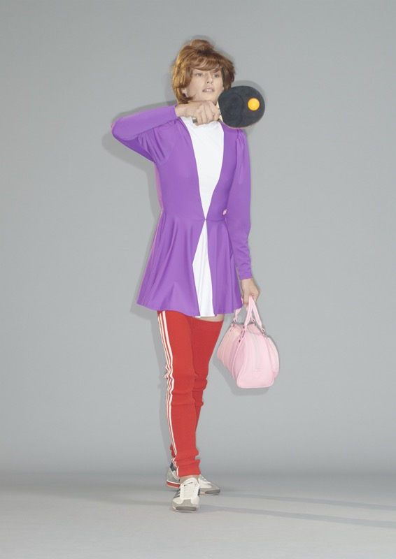 adidas Originals presenta su colaboración con Lotta Volkova - adidasobylottavolkova_ss20_keyvisuals_dsmexcl-566x800