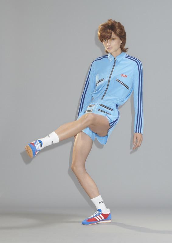 adidas Originals presenta su colaboración con Lotta Volkova - adidasobylottavolkova_ss20_keyvisuals_hero_2-566x800