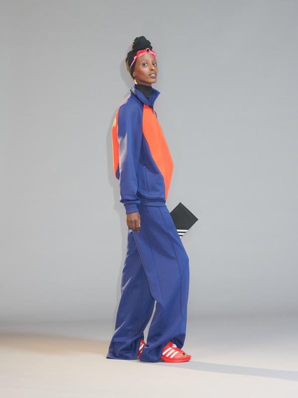 adidas Originals presenta su colaboración con Lotta Volkova - adidasobylottavolkova_ss20_keyvisuals_hero_5-599x800