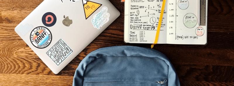 4 apps que te ayudarán a tener un regreso a clases 100% digital - apps-regreso-a-clases-800x293