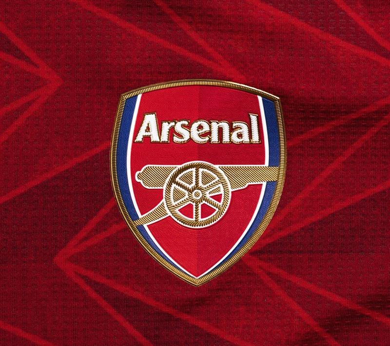 adidas presenta uniformes de clubes internacional para la temporada 2020/21 - arsenal_jersey_2