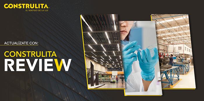 Construlita presenta centro de información especializada online: Construlita Review