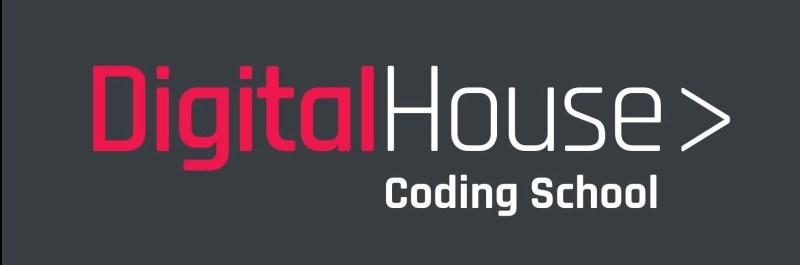 Digital House llegó a México con cursos 100% a distancia - digital-house